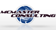 McMaster Consulting